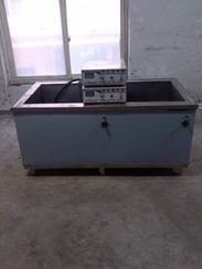 襄阳超声波清洗机,两槽超声波清洗机
