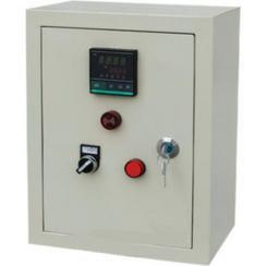 水箱水位显示控制器性能和特点