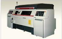 三菱 GTF系列 PCB用激光钻孔机