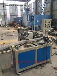 通风管机器钢丝软管机器