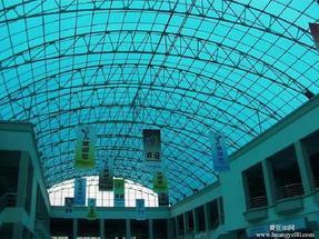 上海10mm蜂窝PC阳光板,透明阳光板厂家,阳光板价格厂家