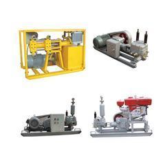 ZGP灌浆泵,双夜灰浆泵,高压注浆机