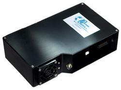 光纤光谱仪(紫外可见/红外/拉曼)