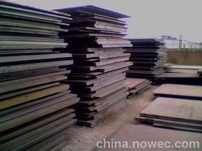 供应高强度钢材Q460D,Q390D,Q550D,Q690D