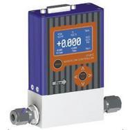 DFC-L低压型质量流量计