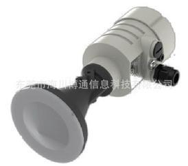 透视天线雷达式水位计 HC.WLX-1