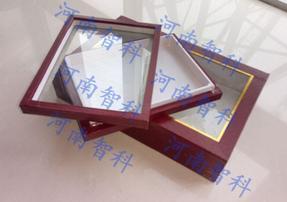 标本盒 河南标本盒