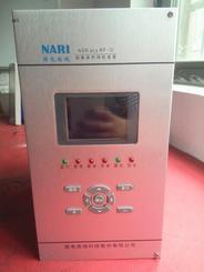 国电南瑞NSR663RF-D00电动机综合保护测控装置