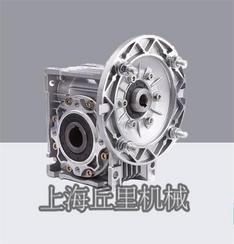 RV50-10-80B5蜗轮箱RV50-0.75KW