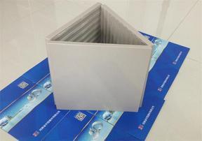 嘉兴耐酸砖地砖产品规格全尽在众光瓷业
