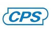 CPS尼龙拖链