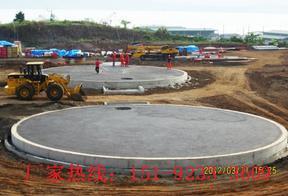 8203;安徽合肥华通冷补沥青砂为铁轨填充把好质量头一关