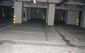 四川宜宾地下室堵漏公司