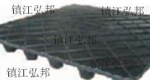浮筑减振垫|浮筑减振块|镇江弘邦