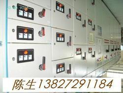 东莞配电工程安装公司