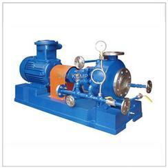 IR65-50-125型化工保温泵