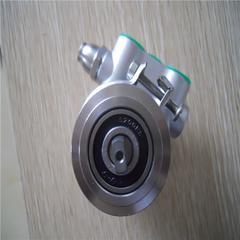 快速发货PA511精装叶片泵FLUID-O-TECH