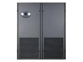艾默生P1030F 机房数据中心恒温恒湿空调代理报价