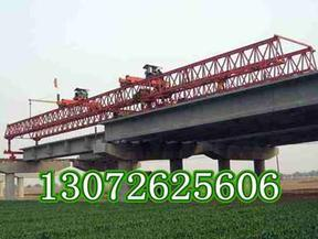 浙江杭州架桥机出租公司二桥三桥运梁车