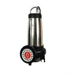合肥诺赛水泵维修及配件更换