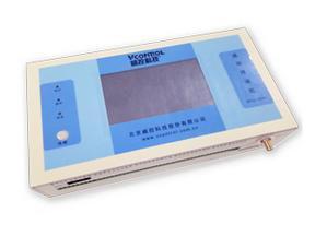 WRU-2000遥测终端机