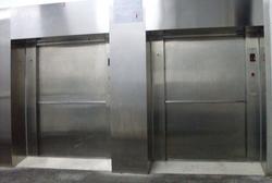 酒店传菜梯,酒楼餐梯,餐厅食梯,银行票据梯