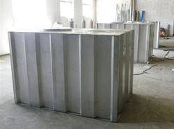 碳钢水箱北京碳钢水箱公司