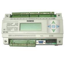MODBUS通讯DDC控制器