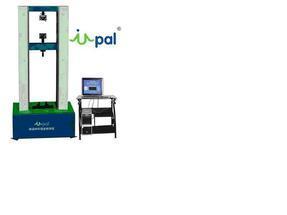 imQD1000—保温材料强度检测仪
