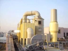 玻璃钢氯碱设备_玻璃钢氯碱供应商