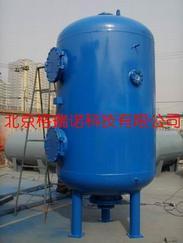 汽动冷凝水回收泵组