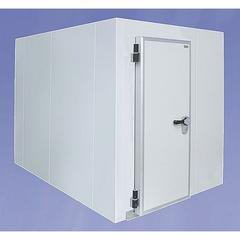 广东冷库厂家|专供冷库|冷藏库设备