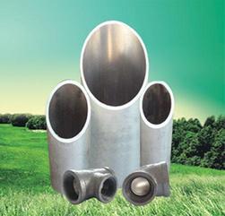 供应内衬不锈钢复合管上水管 舜龙管业