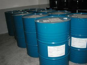 UCONHP-5046D抗燃液压油