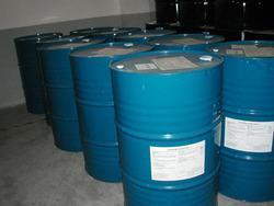 UCONHP-5046D抗燃液壓油