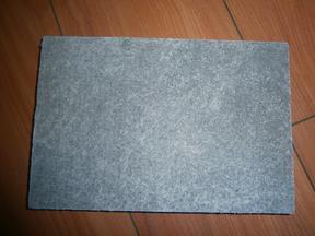 高密度水泥压力板、纤维水泥板、纤维水泥压力板、水泥加压板、...