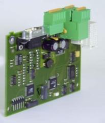 西门子通讯卡ACX52.22