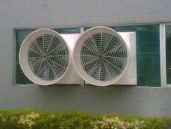 通风设备/负压风机、负压式排风扇/喇叭扇、抽风机、20090311
