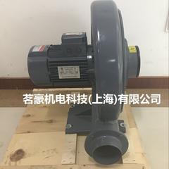现货CX-125鼓风机2.2KW吸料机/集尘机/吸木料/吸塑料/吸粮食中压鼓风机