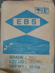 EBS乙撑双硬脂酸酰胺