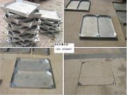 重庆市不锈钢井盖_重庆不锈钢井盖供应