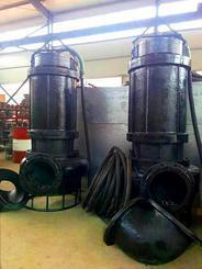 江河湖海抽沙泵 沙场洗沙泵 高耐磨卸沙泵