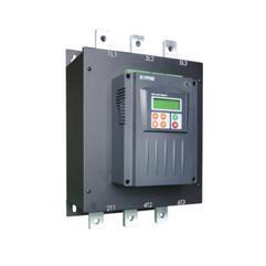 CMC系列风机水泵用电机软启动器