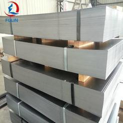钢厂代理 镀锌板 唐钢镀锌卷板开平 规格齐全
