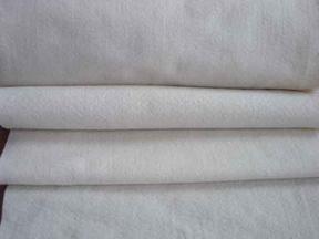 玻璃纤维复合土工布&经编涤纶复合土工布