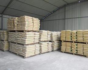 长春TCP造型砂浆厂家