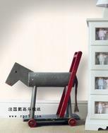 法国戴高乐专家提醒:家装壁纸品牌生命期限多长