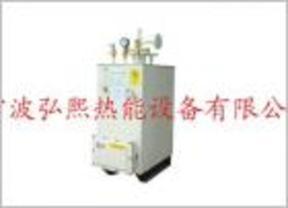 供应LPG燃气汽化器-瓦斯汽化炉