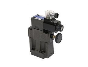 SBSG-03G-PN-3电磁调压阀电磁控制阀