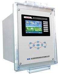 供应继电保护SAI-368D数字式变压器后备保护装置